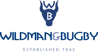 wildman & bugby
